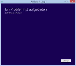 Die neue Klarheit Microsofts