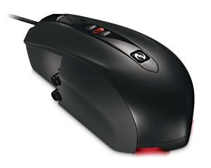 Sidewinder Maus von Microsoft